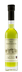 Basil Infused Grapeseed Oil - 200 mL