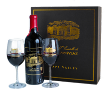 2014 La Castellana Gift Set