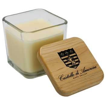 Castello Candle