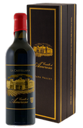 2013 La Castellana Gift Box