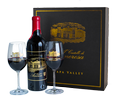 2013 La Castellana Gift Set