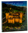 Castello di Amorosa: A Labor of Love Book Image