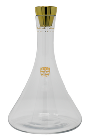 Castello, Anniversary Decanter