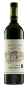 2017 DIAMOND MOUNTAIN DISTRICT, Cabernet Sauvignon Napa Valley