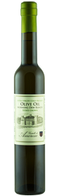 Olio Nuovo  375mL, Morning Dew Olive Oil