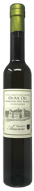 Olio Nuovo  375mL Morning Dew Olive Oil
